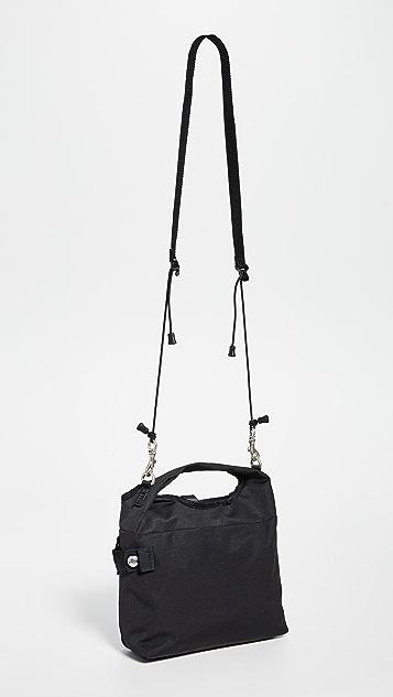 Master-Piece Omocha Shoulder Bag