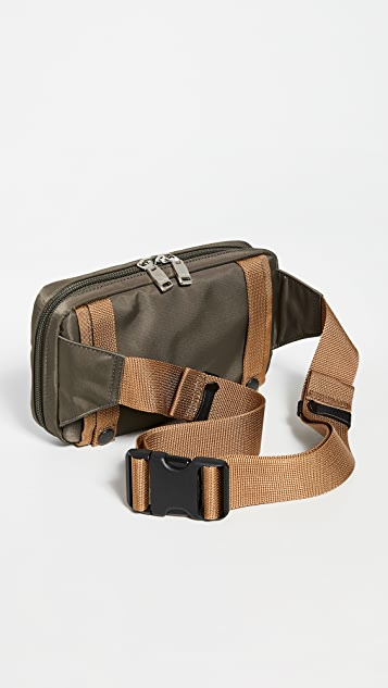 Master-Piece Dock Sling Bag