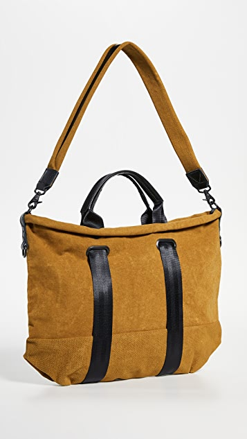 Master-Piece Room Tote Bag
