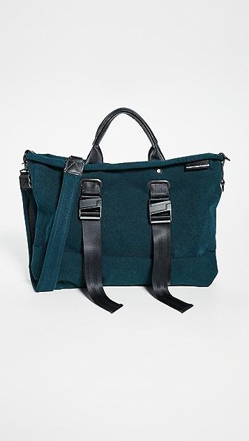 Master-Piece Room Tote Bag