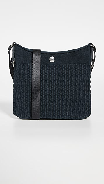Master-Piece Room 2 Messenger Bag