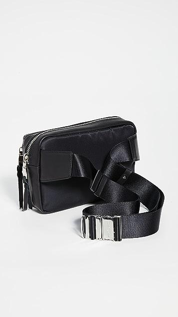 Master-Piece Furlong Sling Bag