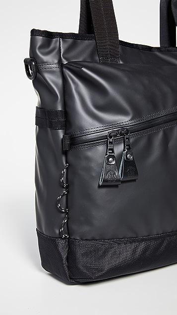 Master-Piece Slick Tote Bag