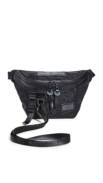 Master-Piece Body Bag