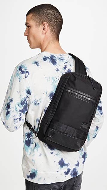 Master-Piece Rise Sling Bag