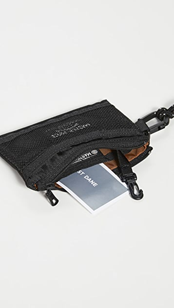 Master-Piece Rush Pouch