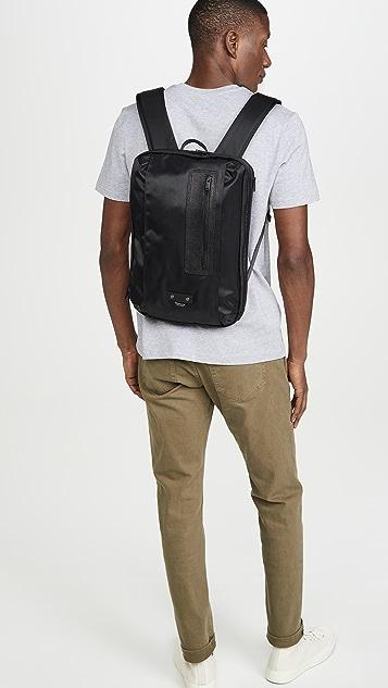 Master-Piece Slim Backpack