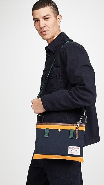Master-Piece Link Crossbody Bag