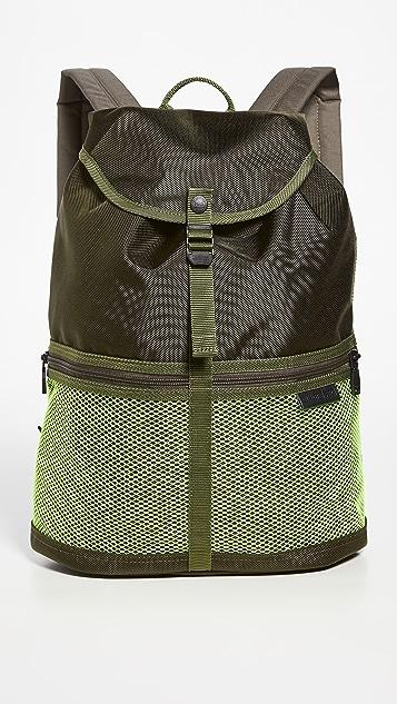 Master-Piece Swish Backpack