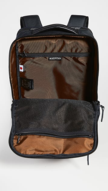 Master-Piece Rise Backpack