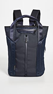 Master-Piece Time Backpack