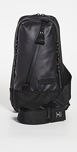 Master-Piece - Slick Sling Bag