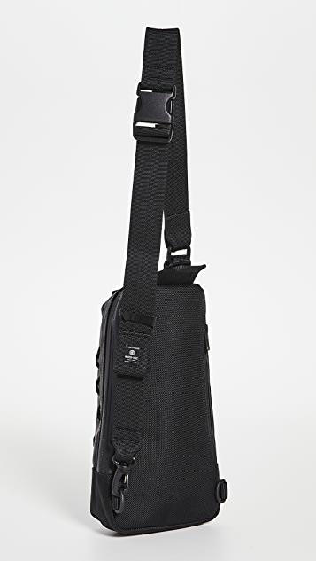 Master-Piece Slick Sling Bag