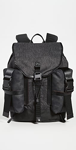 Master-Piece - Rogue M Backpack