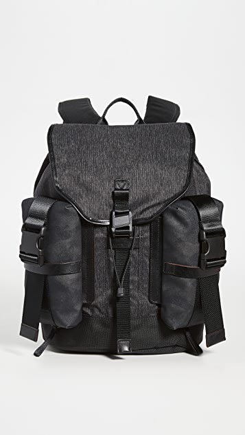 Master-Piece Rogue M Backpack
