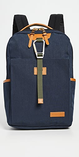 Master-Piece - Link Backpack