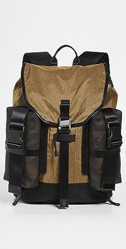 Master-Piece - Rogue Medium Backpack