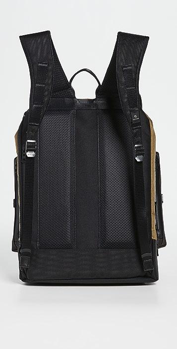 Master-Piece Rogue Medium Backpack