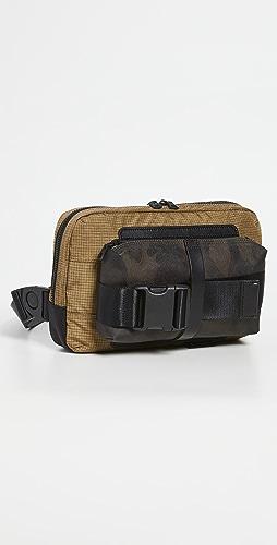 Master-Piece - Rogue Shoulder Bag