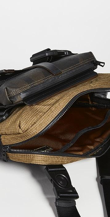 Master-Piece Rogue Shoulder Bag