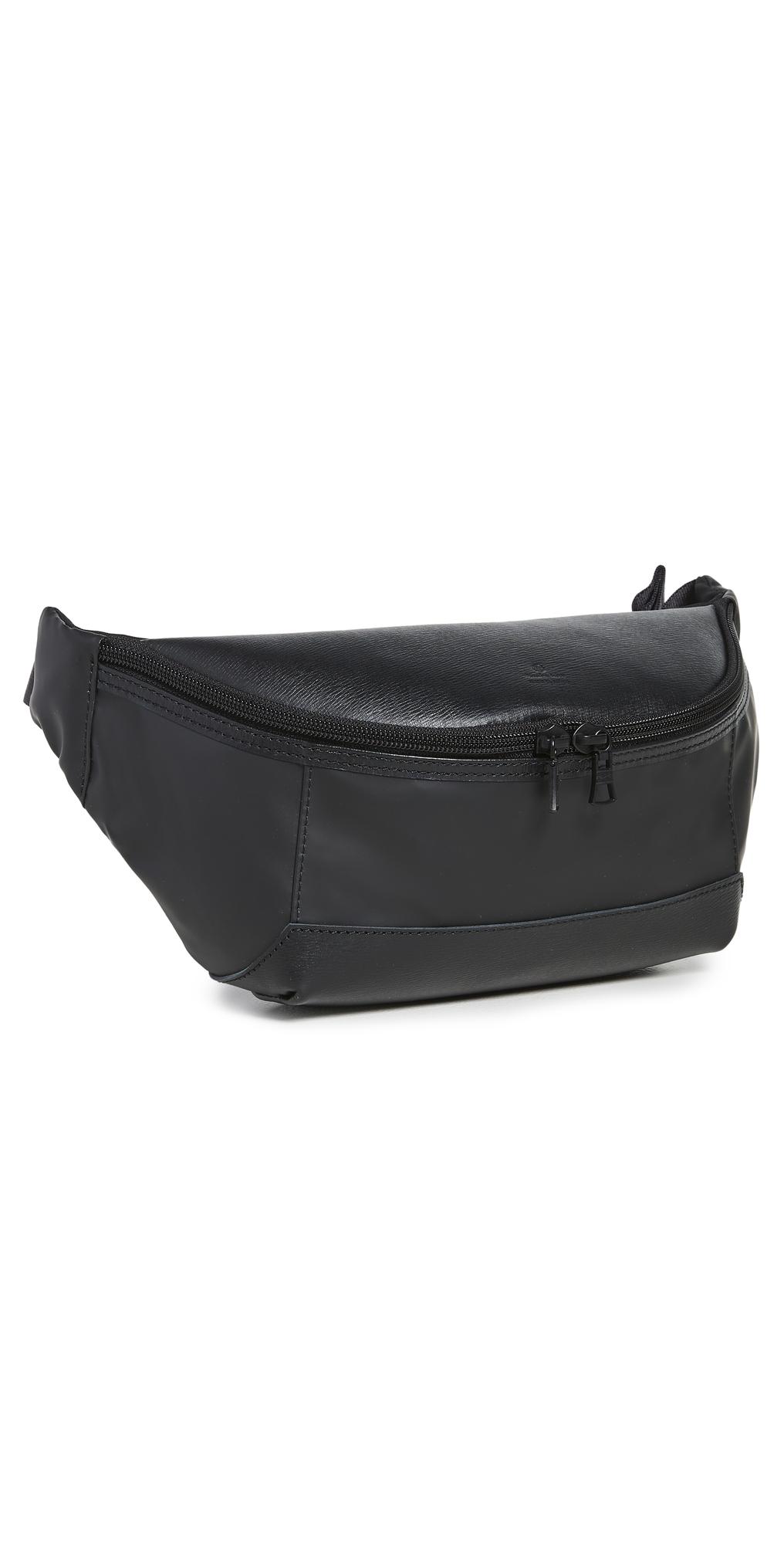 Stream F Waist Bag