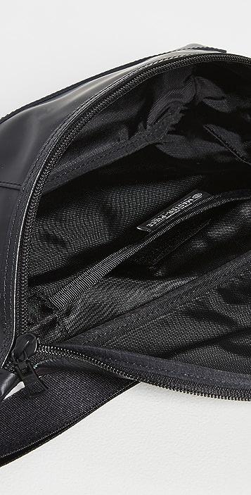 Master-Piece Stream F Waist Bag