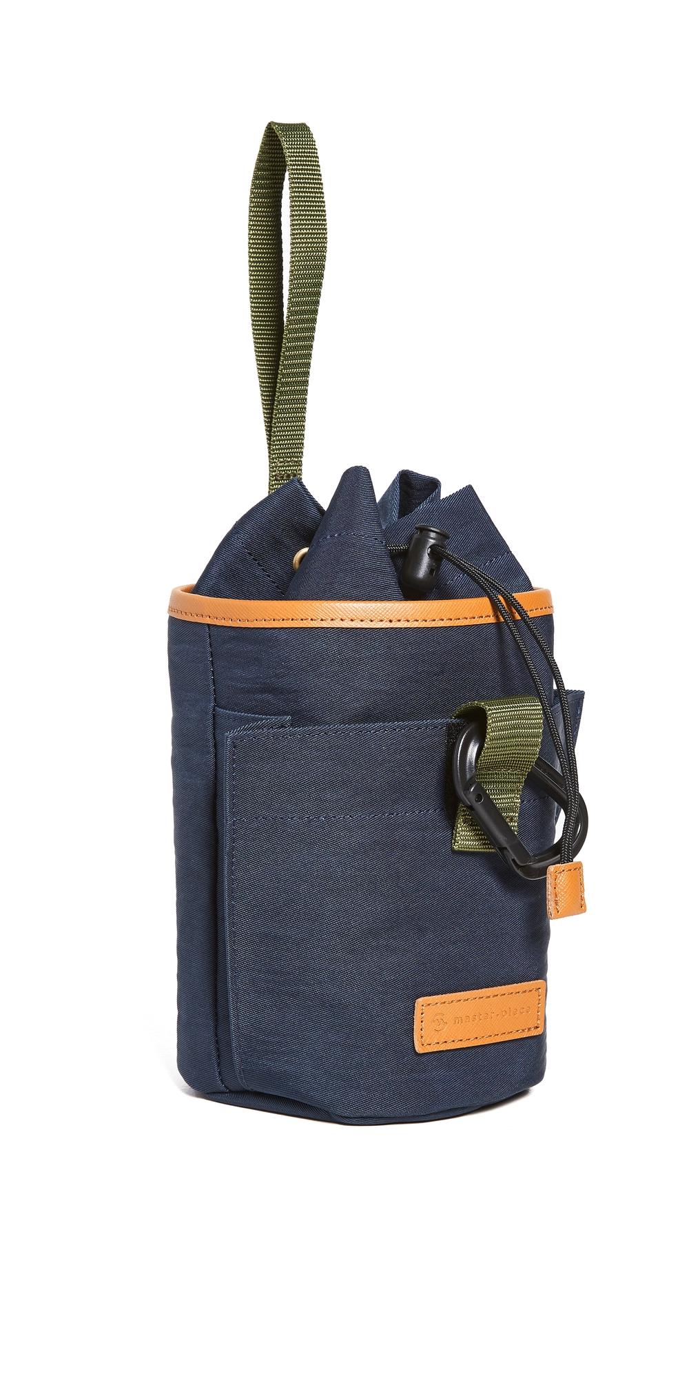 Link Shoulder Bag