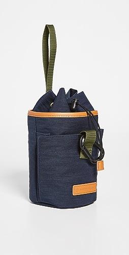 Master-Piece - Link Shoulder Bag