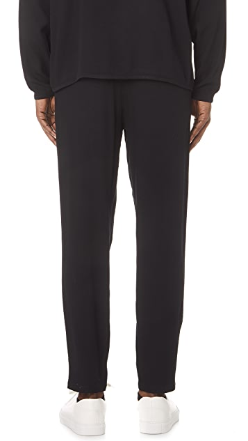 Matiere Vineland Trousers