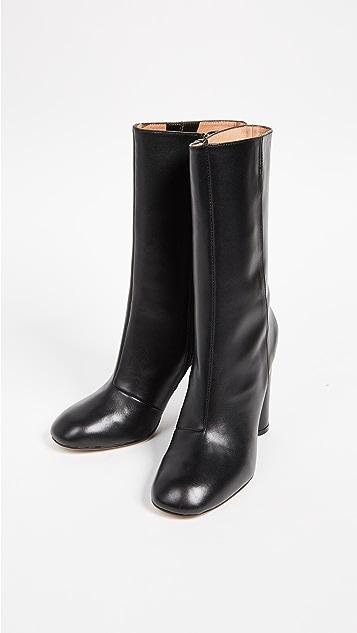 Matiko Miraval Boots