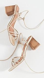 Matiko Ines Sandals