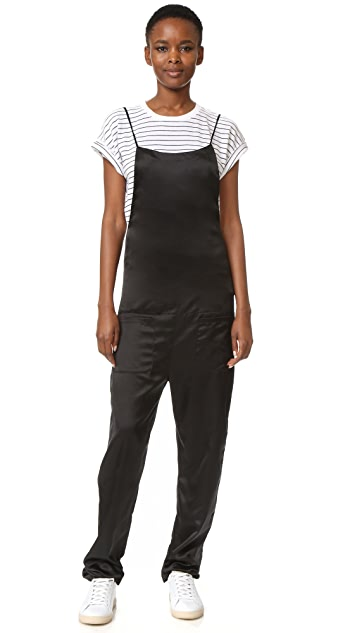 MATIN Saint Remy All in One Jumpsuit