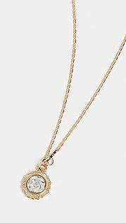 Maria Black Yasmeen Dream Necklace