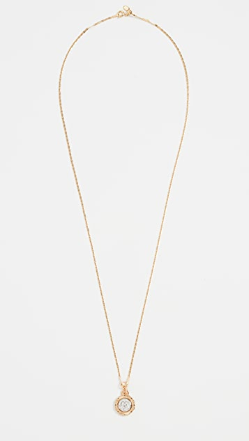 Maria Black Yasmeen Dream Necklace