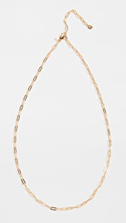 Maria Black Gemma Necklace