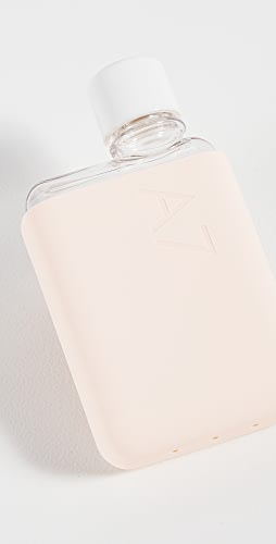 memobottle - A7 Silicon Sleeve