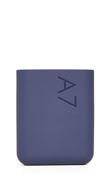 memobottle A7 Silicon Sleeve
