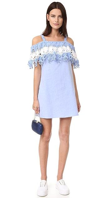 Michaela Buerger Little Lolita Dress