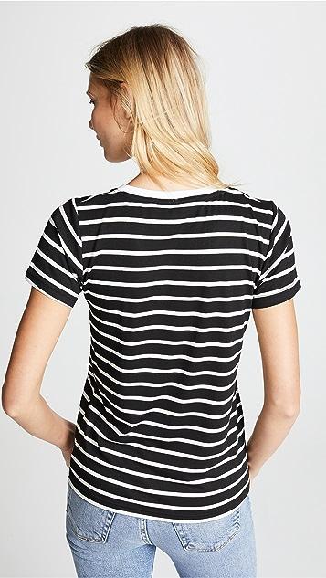 Michaela Buerger Perfume Bottle T-Shirt