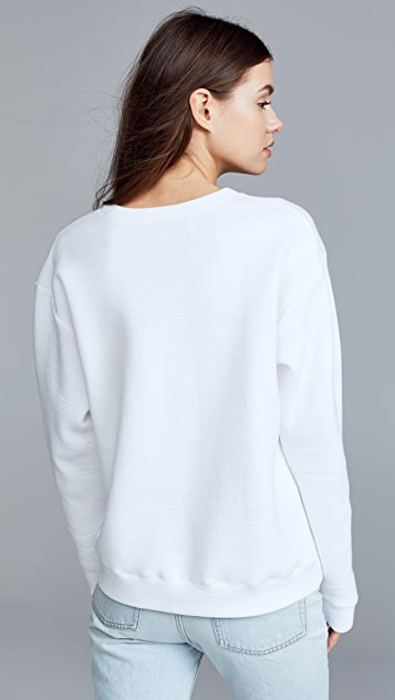 Michaela Buerger LADY Sweatshirt