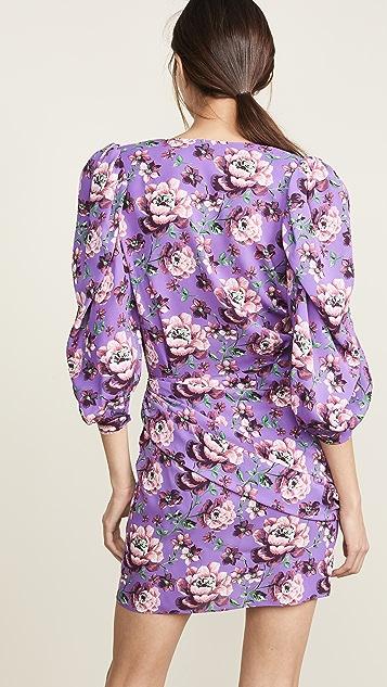 986b6c734997 Magda Butrym Faro Dress; Magda Butrym Faro Dress ...