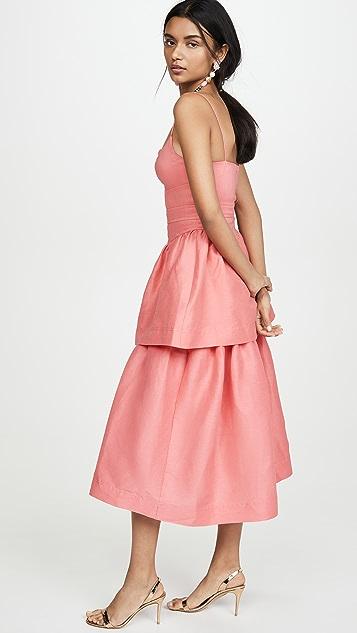 Manning Cartell Australia Платье Girl on Film