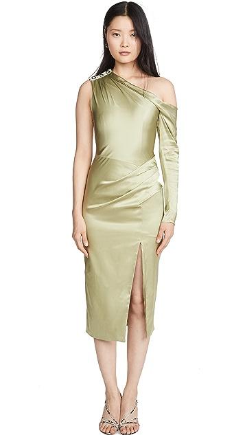 Manning Cartell Australia Asymmetric Dress