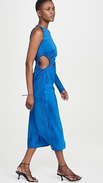 Manning Cartell Australia Surround Sound Dress