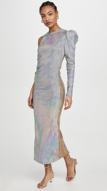 Manning Cartell Australia Mirror Dress