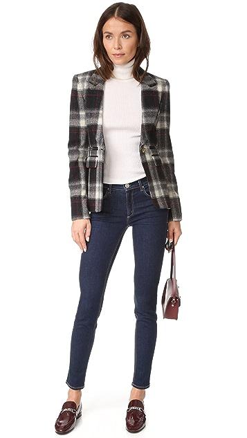 McGuire Denim Newton Skinny Jeans