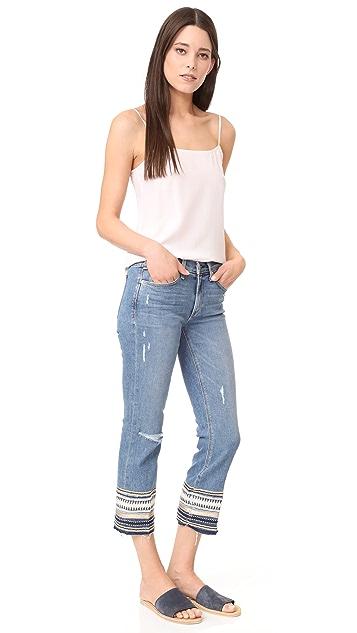 McGuire Denim Ambrosio Jeans