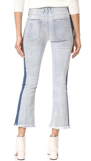 McGuire Denim Vintage Slim Jeans