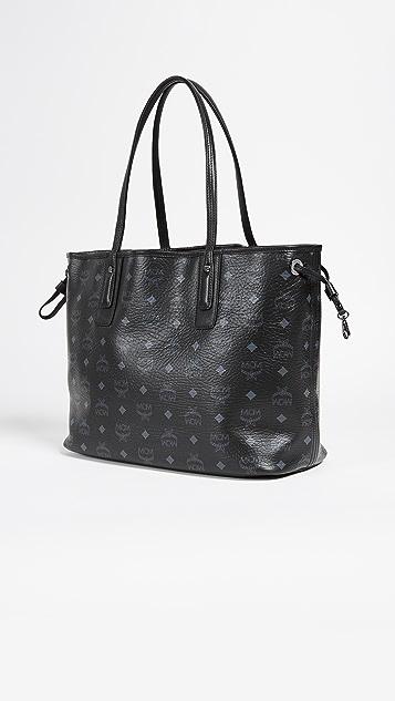 MCM 购物手提袋