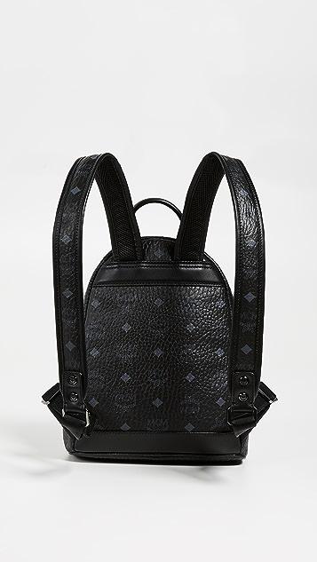 MCM Mini Stark 背包